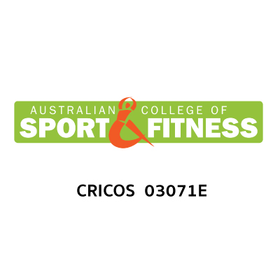 Australian College of Sport & Fitness