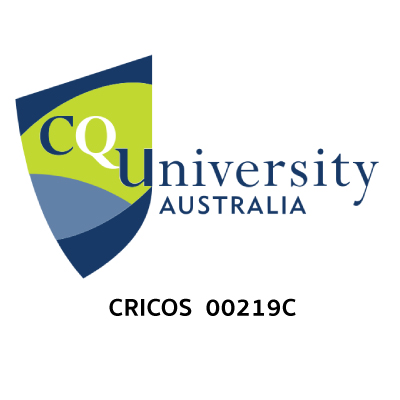 Central Queensland University (CQU)