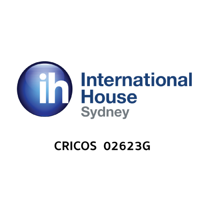 International House Sydney (IH Sydney)