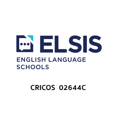 The-English-Language-School-in-Sydney-(ELSIS)