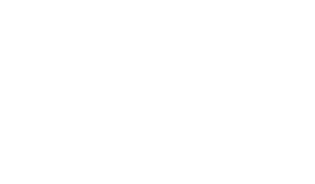 CP International (White Logo)